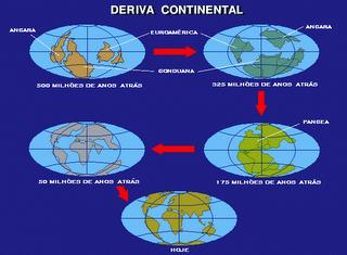 Lo mejor del continente americano estados unidos 2 Part 7